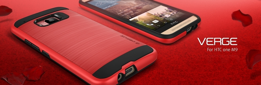 coque htc one