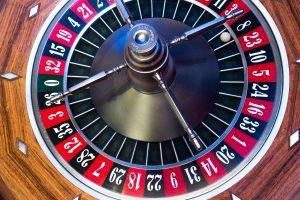 Methode pour roulette