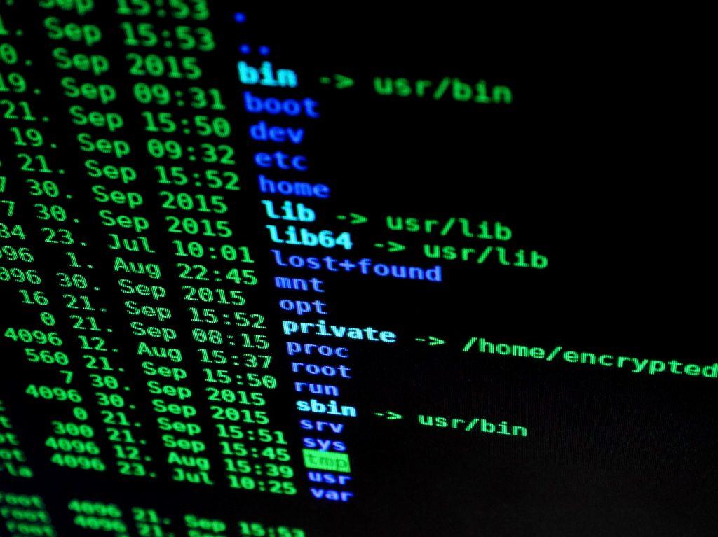 sécurité informatique Genève