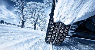 Comment choisir ses pneus 4 saisons