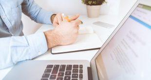 freelance health